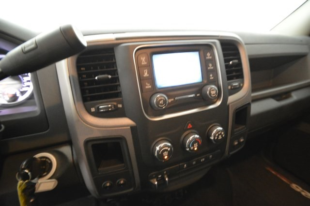 2014 Ram 3500 Crew Cab DRW, Pickup #317088 - photo 31