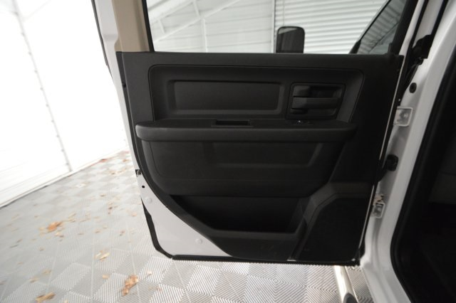 2014 Ram 3500 Crew Cab DRW, Pickup #317088 - photo 36
