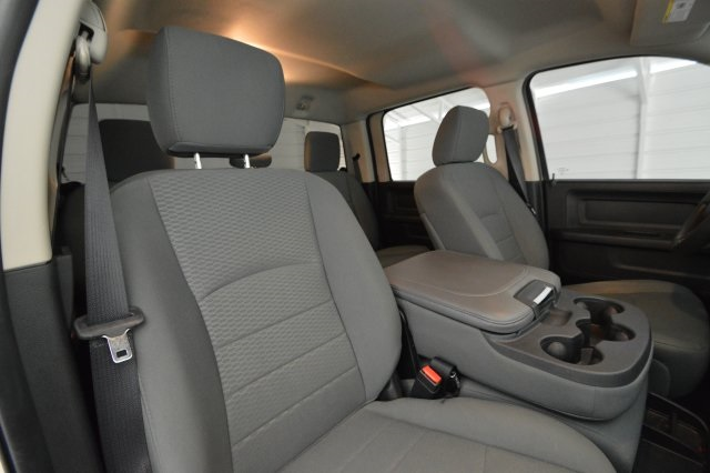 2014 Ram 3500 Crew Cab DRW, Pickup #317088 - photo 46