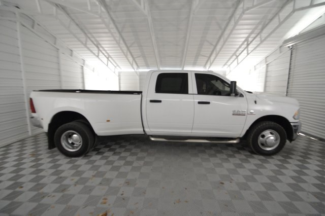 2014 Ram 3500 Crew Cab DRW, Pickup #317088 - photo 6
