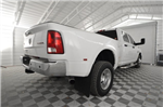 2014 Ram 3500 Crew Cab DRW, Pickup #317088 - photo 1