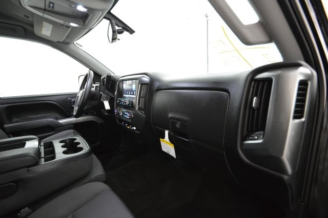 2015 Silverado 1500 Double Cab 4x4, Pickup #321856M - photo 35