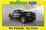 2015 Silverado 1500 Double Cab 4x4, Pickup #321856M - photo 1