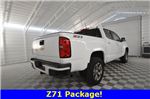 2016 Colorado Crew Cab 4x4, Pickup #330583M - photo 1