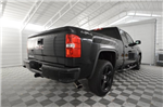 2015 Sierra 1500 Double Cab 4x4, Pickup #335414M - photo 1