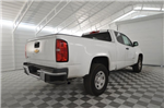 2016 Colorado Extended Cab, Pickup #353978 - photo 1