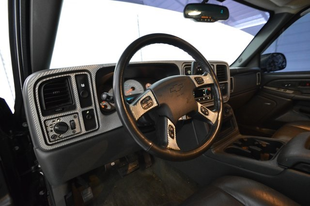 2006 Silverado 1500 Extended Cab, Pickup #354200 - photo 20