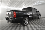 2006 Silverado 1500 Extended Cab, Pickup #354200 - photo 1