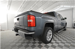 2014 Sierra 1500 Crew Cab 4x4, Pickup #374180 - photo 1