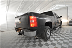 2013 Silverado 1500 Double Cab, Pickup #375414M - photo 1