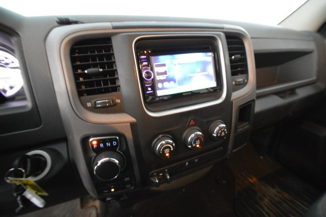 2014 Ram 1500 Crew Cab 4x4, Pickup #381103 - photo 20