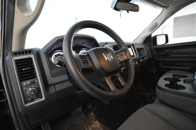 2014 Ram 1500 Crew Cab 4x4, Pickup #381103 - photo 19