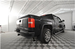 2015 Sierra 1500 Crew Cab 4x4, Pickup #464766M - photo 1