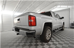2015 Sierra 1500 Crew Cab 4x4, Pickup #471878 - photo 1
