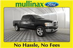 2008 Ram 1500 Quad Cab, Pickup #513762C - photo 1