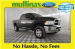 2015 Ram 2500 Crew Cab 4x4, Pickup #556995 - photo 1