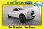 2015 Ram 3500 Crew Cab DRW 4x4, Pickup #561457 - photo 1