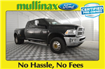 2015 Ram 3500 Mega Cab DRW 4x4, Pickup #565160 - photo 1
