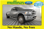 2013 Ram 3500 Crew Cab DRW 4x4, Pickup #591605C - photo 1
