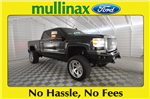 2015 Sierra 2500 Crew Cab 4x4, Pickup #605036 - photo 1