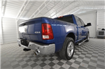 2011 Ram 1500 Crew Cab, Pickup #613683 - photo 1