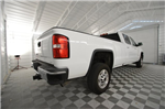 2015 Sierra 2500 Crew Cab 4x4, Pickup #683155M - photo 1