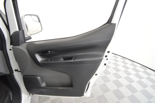 2017 NV200,  Empty Cargo Van #712234 - photo 31