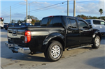 2014 Frontier Crew Cab Pickup #744693 - photo 1