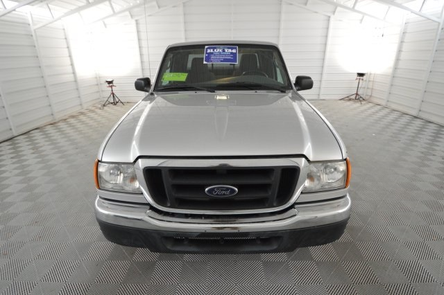 2005 Ranger Super Cab, Pickup #A02431 - photo 10