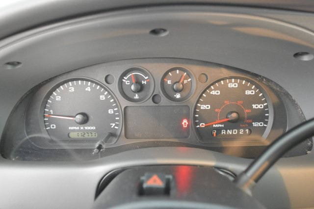 2005 Ranger Super Cab, Pickup #A02431 - photo 18