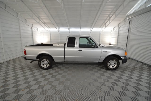 2005 Ranger Super Cab, Pickup #A02431 - photo 5