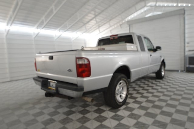 2005 Ranger Super Cab, Pickup #A02431 - photo 2