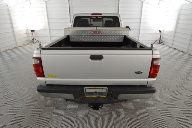 2005 Ranger Super Cab, Pickup #A02431 - photo 6