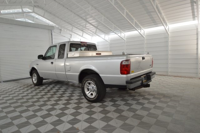 2005 Ranger Super Cab, Pickup #A02431 - photo 7