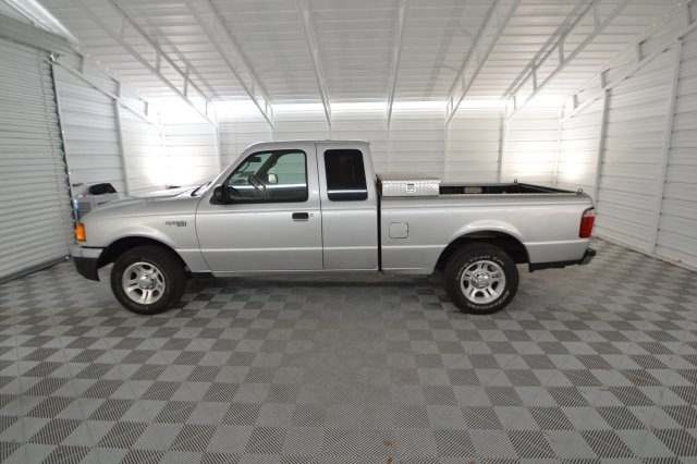 2005 Ranger Super Cab, Pickup #A02431 - photo 8