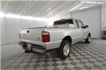 2005 Ranger Super Cab, Pickup #A02431 - photo 1