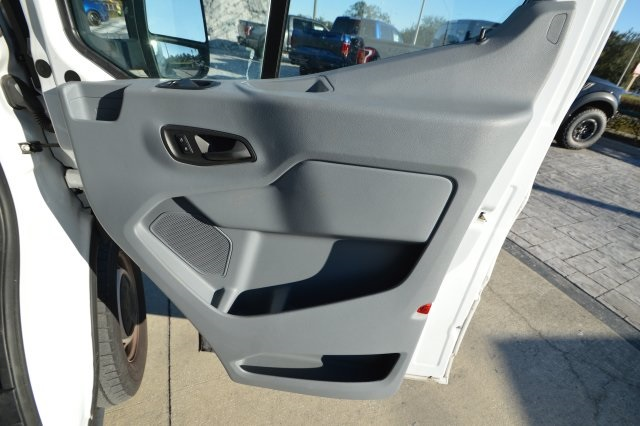 2015 Transit 250 Medium Roof Cargo Van #A02662 - photo 24