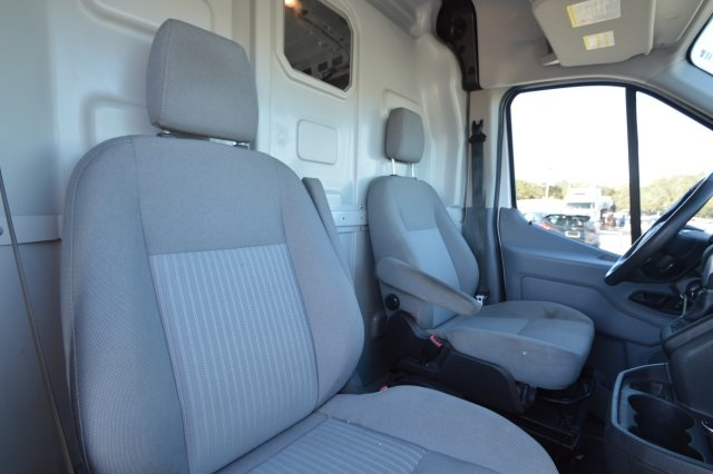 2015 Transit 250 Medium Roof Cargo Van #A02662 - photo 26