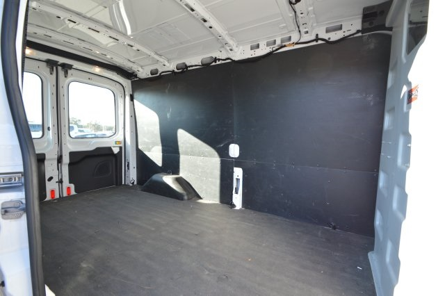 2015 Transit 250 Medium Roof Cargo Van #A02662 - photo 28