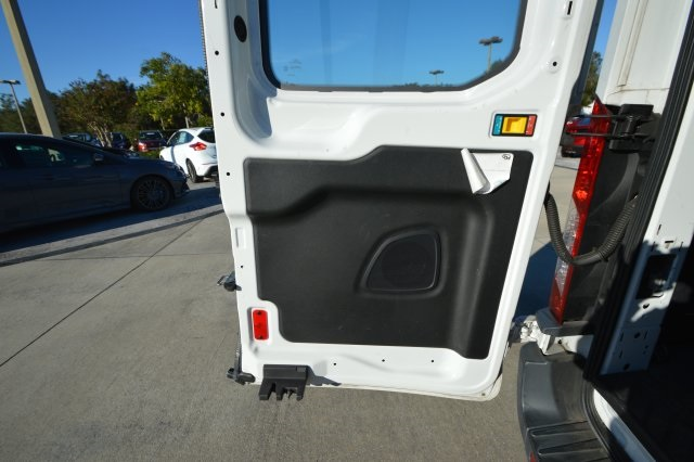 2015 Transit 250 Medium Roof Cargo Van #A02662 - photo 30