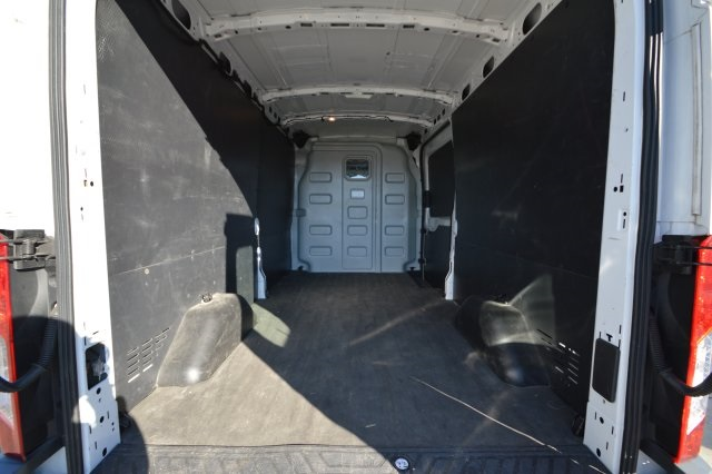 2015 Transit 250 Medium Roof Cargo Van #A02662 - photo 31