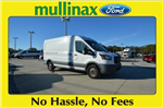 2015 Transit 250 Medium Roof Cargo Van #A02662 - photo 1