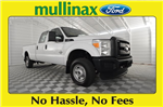 2014 F-350 Crew Cab 4x4, Pickup #A05804M - photo 1