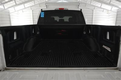 2018 F-150 SuperCrew Cab 4x2,  Pickup #A08142F - photo 5