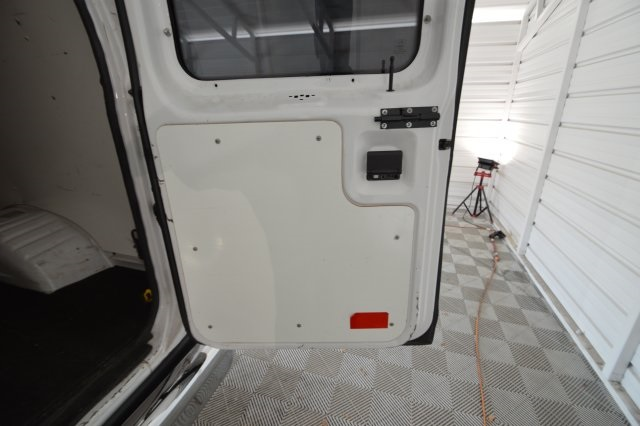 2014 E-250 4x2,  Refrigerated Body #A10160 - photo 27