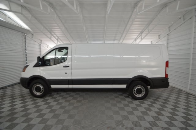 2017 Transit 250 Low Roof, Cargo Van #A10874F - photo 13
