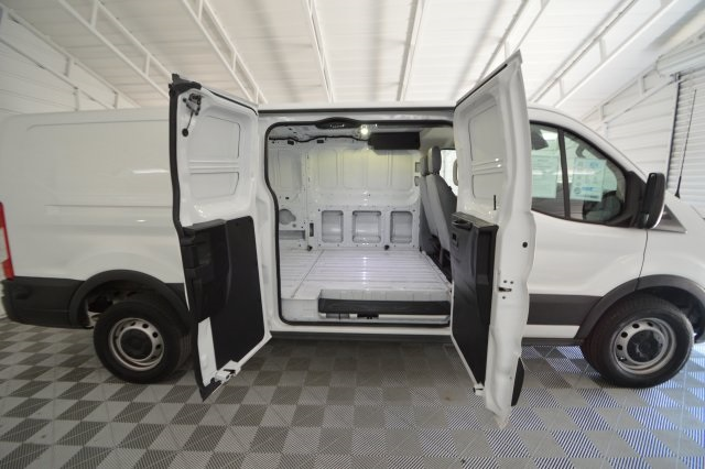 2017 Transit 250 Low Roof, Cargo Van #A10874F - photo 23