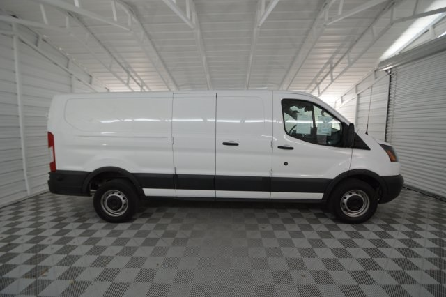 2017 Transit 250 Low Roof, Cargo Van #A10874F - photo 7