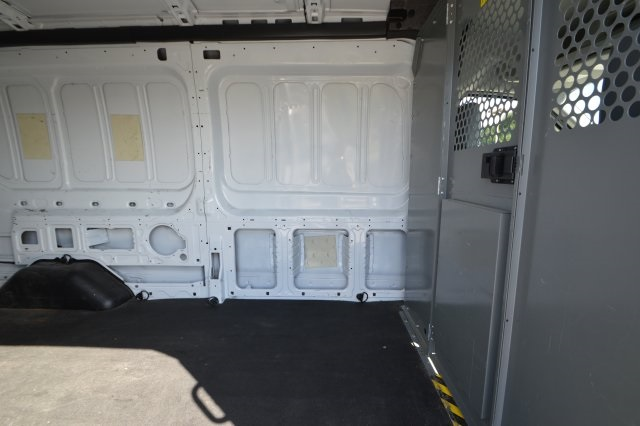 2015 Transit 150 Medium Roof, Cargo Van #A11910 - photo 44