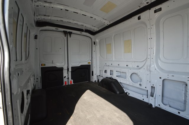 2015 Transit 150 Medium Roof, Cargo Van #A11910 - photo 45
